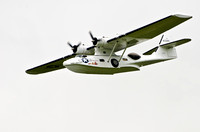 Catalina PBY 5A