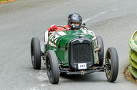 Austin 7 Special  -   Angus Frost
