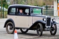 Austin 7 RN Saloon   Angus Frost-3