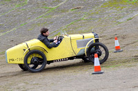 Austin 7 Ulster Special   Andrew Summers