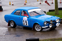 Ford Escort Mk I - Stephen & Michael Bowie-1