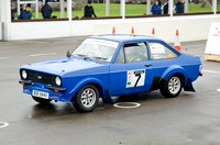 Ford Escort Mk II - Dick Mauger Steve McNulty-2
