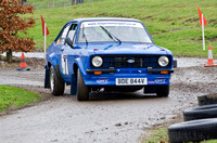 Ford Escort Mk II - Dick Mauger Steve McNulty-3