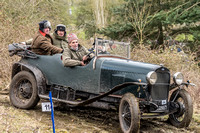 Ford Model A Special -  Simon Bowyer