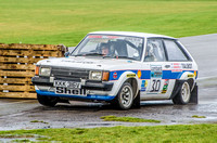 South Downs Stages 2014