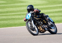 AJS 7R -  Andrew Taylor