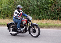 BSA A7- Rob Fallows