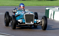 Delage Special   Rod King