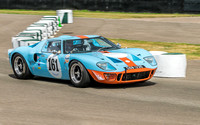 Ford GT40 -
