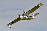Catalina PBY-5A USAAF 8th Air Force-2