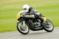 Barry Sheene Memorial   4   Tony Smith    McIntyre Matchless G50