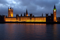 London Palace of Westminster.jpg