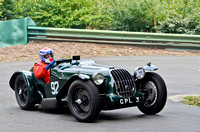 Alta 2 Litre Sports   Graham Galliers