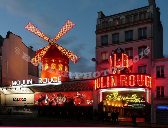 Paris Moulin Rouge.jpg