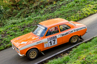 Ford Escort MkI Mexico  -   Adam Milner Roy Jarvis