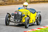 Austin 7   The Toy  -   David Furnell