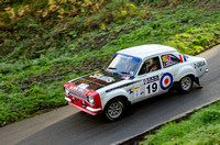 Ford Escort MkI RS1600  -   Chris Skill Tom Jordan