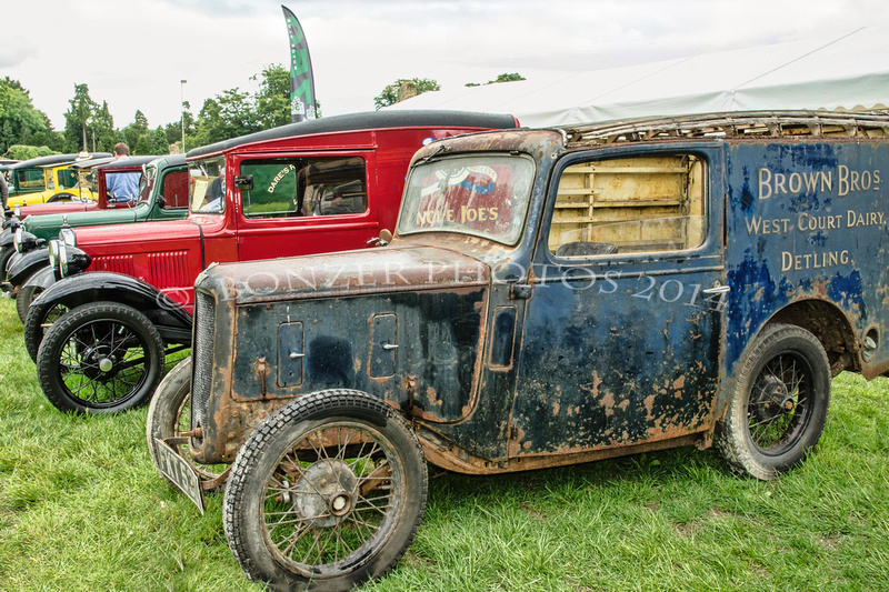 Bonzer photos 750 mc national austin 7 rally 2014 for National motor club phone number